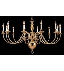crystorama 355 60 12 signature 12 light 60 inch polished brass chandelier ceiling light