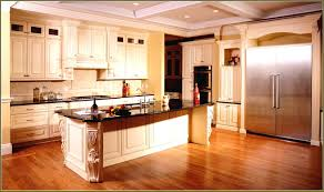 Kitchen Cabinets On Craigslist Refurbished Kitchen Cabinets Used Kitchen Cabinets Craigslist Sale