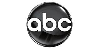 ABC Logo, American Broadcasting Company symbol meaning