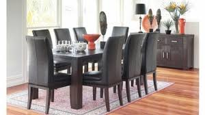 harveys dining room table chairs. morocco 9 piece dining suite furniture room harvey in norman chairs harveys table