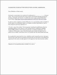 letter v templates maternity leave letter template alberta valid eviction notice letter