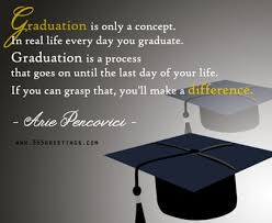 Graduation Quotes For Son Cool Quotes About Son's Graduation 48 Quotes