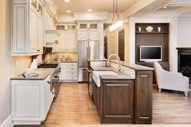 luxury vinyl tile luxury vinyl tile kitchen floor east bay