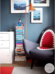 Dulux Childrens Bedroom Ideas 2