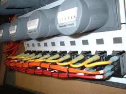 building a switch panel fuse block relays have s ok first off im not completely retarded ive done wiring before but i think im confusing myself pics for reference