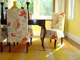 indoor dining room chair cushions. Indoor Dining Room Chair Cushions Seat For Chairs Image Of R