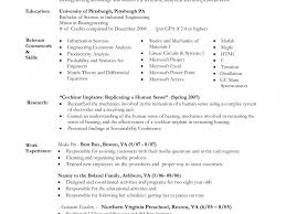 Trendy Ideas Nanny Resume Samples 13 Sample Cv Resume Ideas