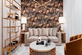 Regency Interior Design Model Best Inspiration Design