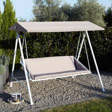 Bq Garden Furniture Swing Seats B And Q Paint Seating: Full Size ...