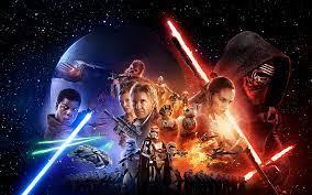 Star Wars Episode 9 Hd - 1920x1200 ...