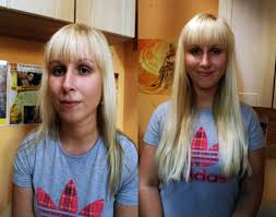 Vlasové Studio Soňa