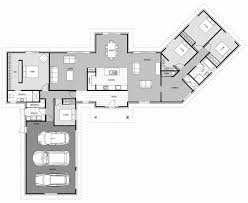 architecture house plans. Exellent House Southern Home Plans Architecture Luxury House Building  Beautiful Design Plan Intended A
