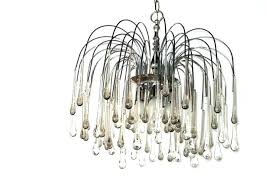 teardrop crystal chandelier teardrop crystal chandelier tear drop crystal chandelier brushed oak teardrop crystal chandelier teardrop teardrop crystal