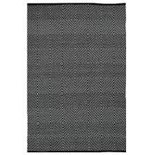innovative zen area rugs with fab habitat zen black indooroutdoor area rug reviews wayfair