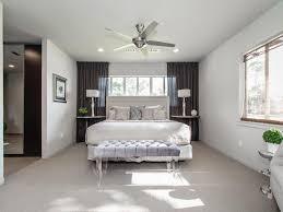 bedroom master bedroom ceiling fans with two elegant lights fan size ideas or chandelier best