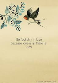 Spiritual Quotes About Love