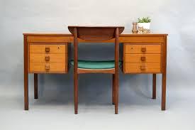 danish teak desk vintage danish teak desk by domino sold danish modern teak folding desk danish teak desk