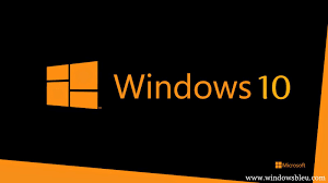 30+ Beautiful Windows 10 HD Wallpapers ...