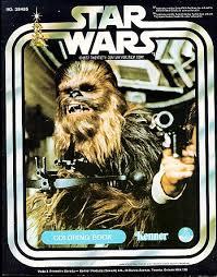 Star Wars Coloring Book Wookieepedia Fandom Powered By Wikia