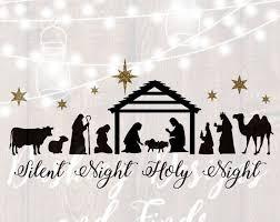 Download christmas bundle svg, christmas svg bundle, kids svg, png (837667) today! Pin On Christmas Ornaments