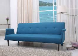westminster sofa bed
