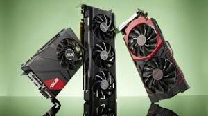 Amd Graphics Card Comparison Chart Amd Vs Nvidia Who Makes The Best Graphics Cards Techradar