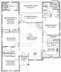 floor plan for handicap bathroom accessible house plans beautiful accessible house plans of floor plan for