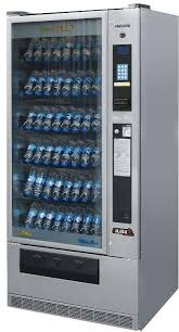 Water Bottle Vending Machine Beauteous Progress On Reducing Retail Availability Of Sugary Drinks In NZ