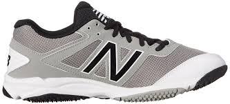 new balance youth turf shoes. new balance men\u0027s t4040v3 turf baseball shoe youth shoes 3