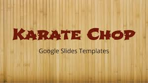 google slide backgrounds google slides templates free downloads by mike macfadden