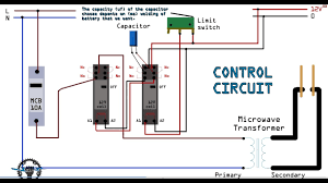 circuit diagram of a microwave transformer motorcycle schematic images of circuit diagram of a microwave transformer circuit diagram for diy battery welder spot
