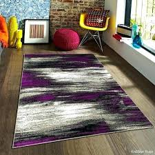 cool 10x10 outdoor rug of 10 area beckmanphoto com