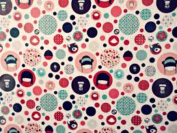 wallpaper tumblr backgrounds cute. Contemporary Tumblr Cute Wallpaper Tumblr  QyGjxZ To Backgrounds B