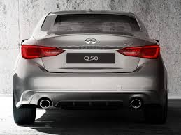 2018 infiniti fx35 price. wonderful 2018 new 2018 infiniti q50 price photos reviews safety ratings  sedan 20t pure 4dr in fx35