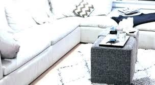 tj ma rugs area rugs home goods rugs tj ma rug brands tj ma rugs tj ma bath rugs