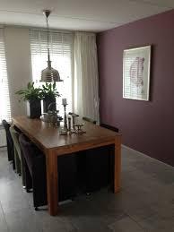 Keuken Verven Welke Kleur Emejing Badkamer Verven Kleur Ideas House