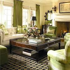 traditional bedroom ideas green. Brilliant Green Traditional Decorating  In Traditional Bedroom Ideas Green