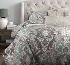 QE Home Quilts Etc. Canada Sale: Save 30%-50% Off Duvet Covers ... & This sleek and stylish duvet cover from the Bradbury Collection at QE Home Quilts  Etc. is one of the best deals from the sale, and would be just elegant ... Adamdwight.com