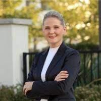 Trisha Prince - Chief Compliance Officer - Waveland Capital Partners |  LinkedIn