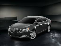 2018 cadillac build your own. contemporary 2018 2018 buick lacrosse build your own vs cadillac xts mpg pictures intended cadillac build your own