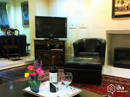 New York City Rentals For Your Holidays With Iha Direct