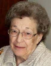 Edna Riggs Obituary - Musccatine, Iowa , Bewley Funeral Home & Cremation  Services | Tribute Archive