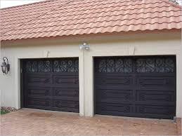 top garage door repair vancouver wa for exemplary design plan 51 with garage door repair vancouver wa