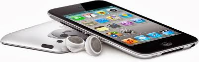 Image result for Senac Cell Phone Maintenance Course
