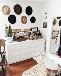 urban outfitter furniture. faux sheepskin shaped rug urban outfitters furnitureurban outfitter furniture