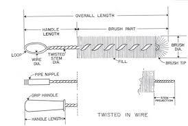 wiring lansing diagram altec acs 451 plug wiring automotive wiring lansing diagram altec acs 451 plug wiring automotive wiring diagrams