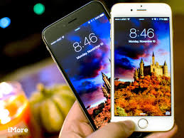 Best wallpaper apps for iPhone 6 and ...