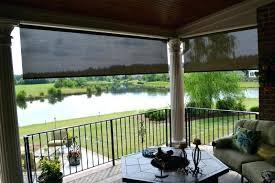 window shades outdoors s outdoor window shades uk outdoor window shades costco