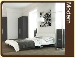 fitted bedroom furniture bedfordshire. contemporary fitted bedrooms bedroom furniture bedfordshire