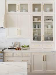 best cream paint colors an interior